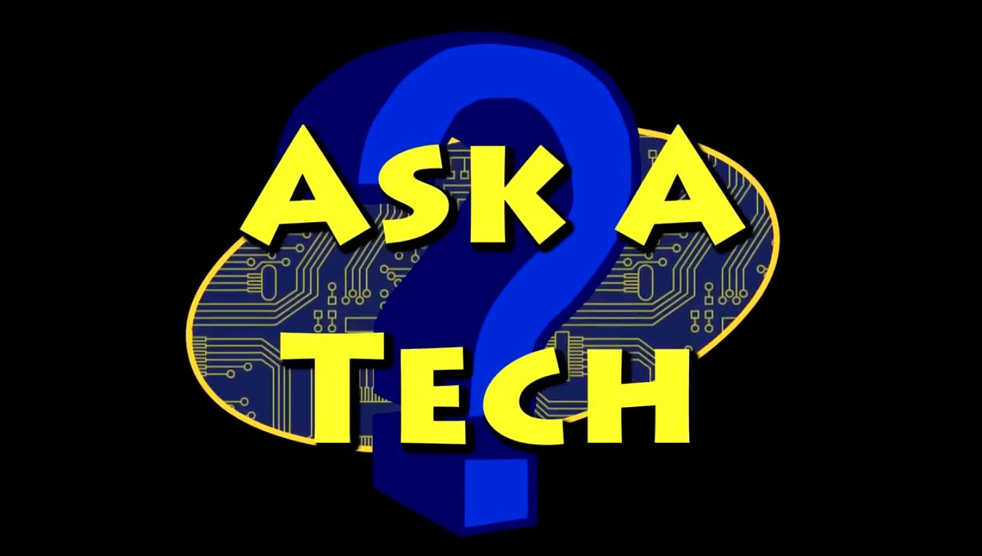 AskATech
